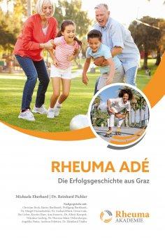 eBook: Rheuma adé