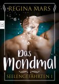 ebook: Das Mondmal