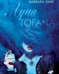 ebook: Aqua Tofana