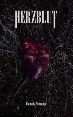 eBook: Herzblut