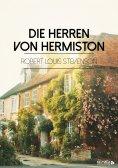 eBook: Die Herren von Hermiston