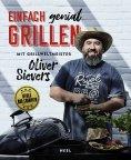 eBook: Einfach genial Grillen