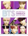 eBook: BTS
