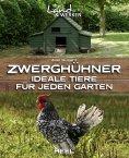 eBook: Zwerghühner