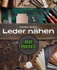 eBook: Leder nähen - Neue Projekte