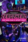 ebook: Zero2Hero
