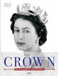 eBook: The Crown