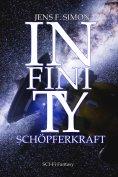 eBook: INFINITY Schöpferkraft