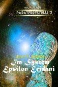 ebook: Im System Epsilon Eridani (PARATERRESTRIAL 3)