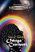 ebook: Omega Centauri (PARATERRESTRIAL 9)