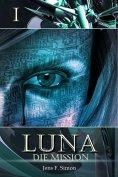 ebook: LUNA I
