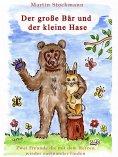 eBook: Der große Bär und der kleine Hase