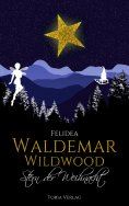 ebook: Waldemar Wildwood