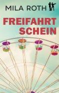 eBook: Freifahrtschein