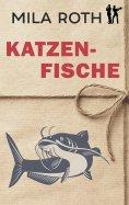 eBook: Katzenfische