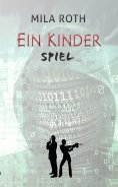 eBook: Ein Kinderspiel