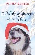 eBook: Ein Weihnachtsengel auf vier Pfoten