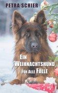 eBook: Ein Weihnachtshund für alle Fälle