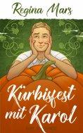 eBook: Kürbisfest mit Karol