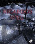 ebook: Ricardos Weg