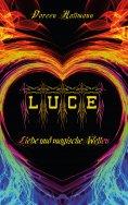 eBook: LUCE