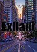 eBook: Exilant