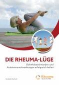 eBook: Die Rheuma Lüge