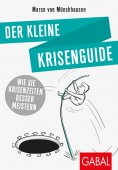 ebook: Der kleine Krisenguide