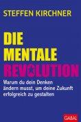 eBook: Die mentale Revolution