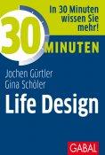 eBook: 30 Minuten Life Design