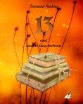 eBook: 13 und andere Geschichten