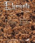 ebook: Elemente des Lebens