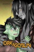 eBook: Ork X Goblin