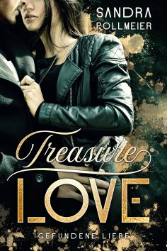 ebook: Treasure Love