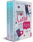 eBook: Crazy Love