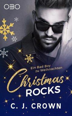 eBook: Christmas Rocks
