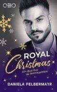 eBook: Royal Christmas