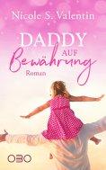 eBook: Daddy auf Bewährung