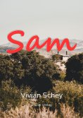 eBook: Sam