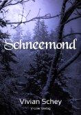eBook: Schneemond