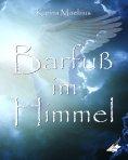 eBook: Barfuß im Himmel