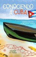 eBook: Conociendo a Cuba