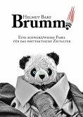 eBook: Brumm!