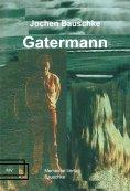 eBook: Gatermann