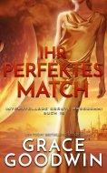 eBook: Ihr perfektes Match