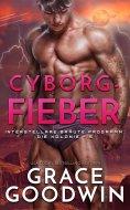 eBook: Cyborg-Fieber