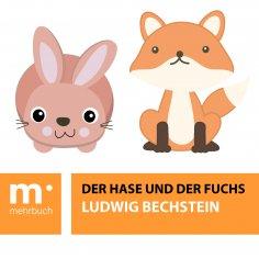 eBook: Der Hase und der Fuchs