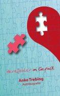 eBook: Herzfehler im Gepäck