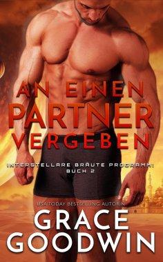 eBook: An einen partner vergeben