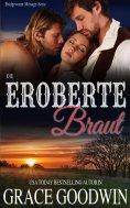 eBook: Die eroberte Braut